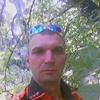 юрец, 34, г.Кишинёв