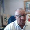 Viktor, 58, Raduzhny