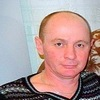 Олег, 49, г.Бирск