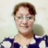 Марина, 45, г.Первоуральск