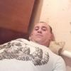 Yelshan Gasanov, 40, Schokino