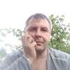 Nik, 45, Syktyvkar
