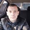 Рома, 31, г.Першотравенск