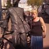Любовь, 65, г.Дзержинск