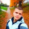 Sergey, 20, г.Белосток