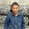 Аманжол, 40, г.Орск