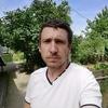 Валерий, 31, г.Минеральные Воды