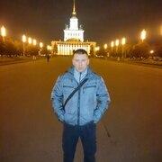 Дмитрий 42 Немчиновка