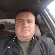 сергей 42 Ростов-на-Дону