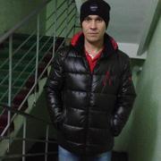 Николай 33 Приволжск