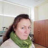 Татьяна, 45 лет, Близнецы, Москва