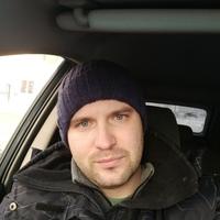 Снова, 34 года, Овен, Томск