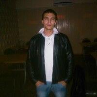 Александр, 28 лет, Близнецы, Ставрополь