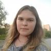 Елизавета, 21, г.Пермь