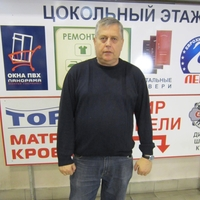 Григорий, 53 года, Рыбы, Москва