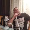 Goga Svoy, 35, г.Донецк