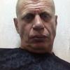 Максим, 43, г.Рубцовск