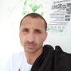 Дмитрий Титаренко, 40, г.Кстово