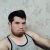 Dadaxon Saidov, 29, г.Нижний Новгород