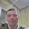 Сергей, 21, г.Константиновка