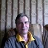azer, 64, г.Ульяновск