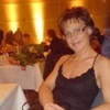 Kristina, 43, г.Франкфурт-на-Майне