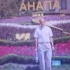 ВИКТОР, 54, г.Старый Оскол