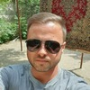Alexey, 34, г.Евпатория
