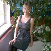 Оксана, 37 лет, Овен, Астрахань