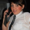 Али Алина, 28, г.Падерборн