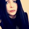 Olya Chumnaya, 21, Nezhin