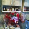 валентина, 68, г.Благовещенка