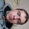 Андрій, 25, г.Калуш