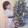 Снежана, 22, г.Краснодар