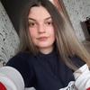 Екатерина, 22, г.Гомель