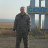 Степан, 34, г.Новокузнецк