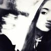 Маша Васільєва, 16, г.Мюнхен