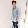 Piyush, 19, г.Gurgaon