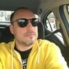 Алон, 33, г.Саранск