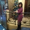 Кристина, 30, г.Пружаны