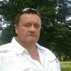 Сергей, 59, г.Пружаны