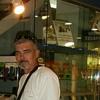 Геннадий, 48, г.Оснабрюк