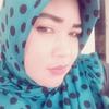 Erna Geo Tkr, 34, г.Джакарта