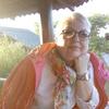 Ольга, 61, г.Черкассы