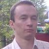 Олег, 30, г.Борислав