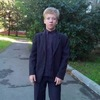 Юра, 20, г.Воскресенск