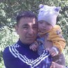 Леонид, 31, г.Москва