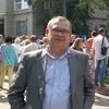 Валентин, 63, г.Челябинск