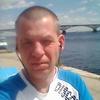 Сергей, 41, г.Саратов