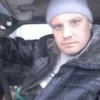 СЕРГЕИ, 33, г.Поворино